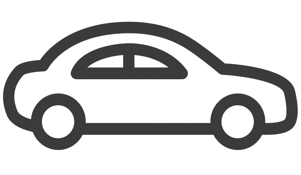 Icon for Automobile Repossession