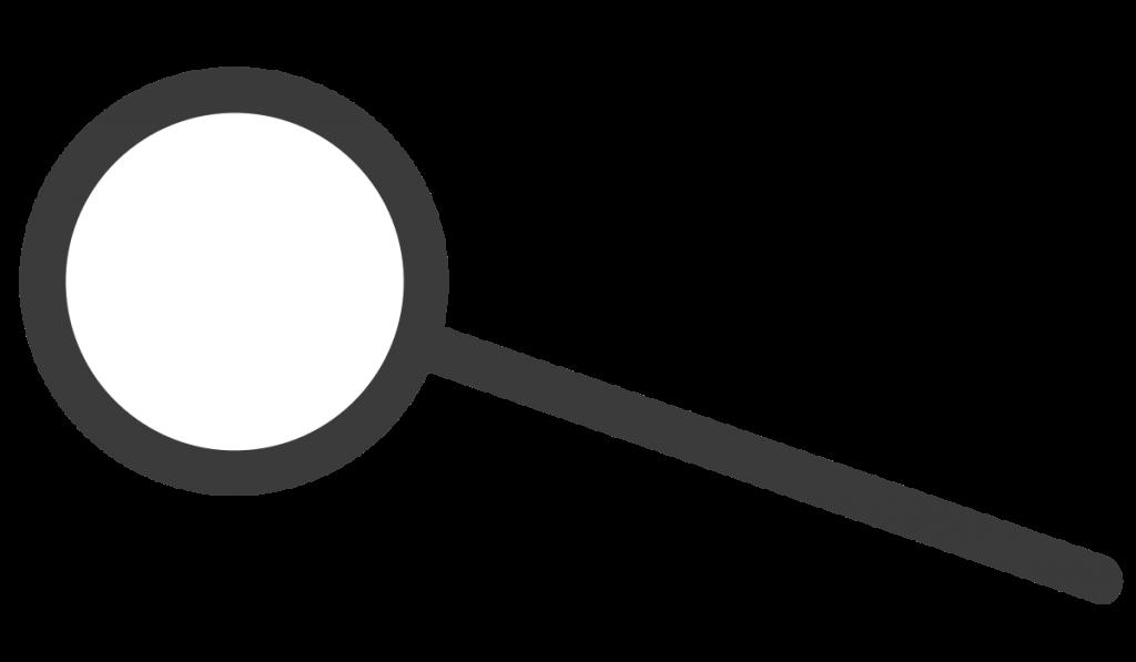 Icon for Skip Tracing Repossession